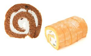 Salmonella triggers nationwide recall of swiss roll desserts