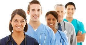 Society presents awards for excellence in oncology nursing