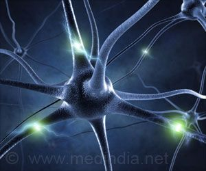 Systemic Sclerosis Linked To Genes That Trigger White Blood Cells