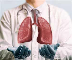 Using Lungs from Increased-risk Donors Expands Donor Pool, Maintains Current Survival Rates: Study