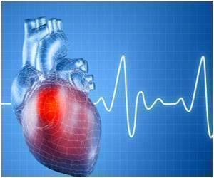 Big Babies at Higher Risk of Heart Rhythm Disorder in Adulthood