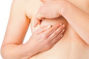 Breast Implant Infections and Explant Surgery