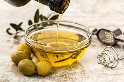 What's the best way to make sure your olive oil is high-quality?