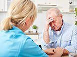 Five minute neck scans could predict Alzheimer's disease ten years before any symptoms appear
