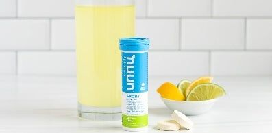 Nestlé acquires functional hydration brand Nuun