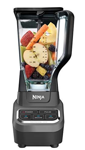 10 Awesome Blenders Under $100