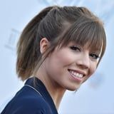 """""""I Was a Mess For a Long Time"""": Jennette McCurdy Shares Her Eating Disorder Struggle"""