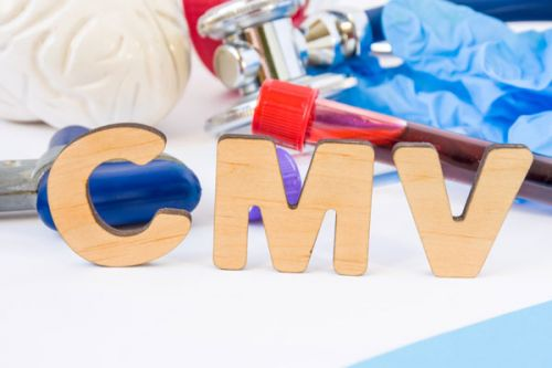 CMV Is A Common Virus, But Presents Major Concerns For Pregnant People