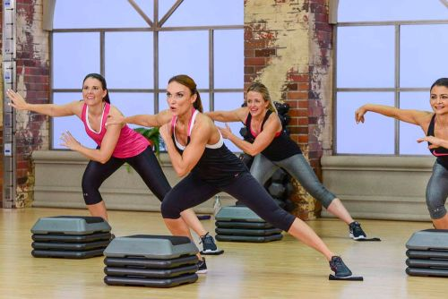 Is High-Intensity Exercise More Effective Than Low Intensity for Visceral Fat Loss?