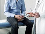 Common asthma drug could stop prostate cancer spreading