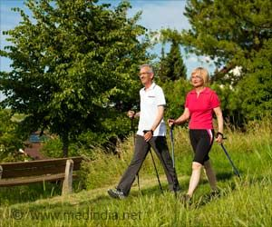 Low Levels of Leisure-Time Exercise Can Lower Your Death Risk