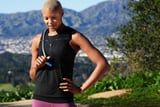 This Lululemon Running Vest Has a Built-In Hydration System, and We Need It Now