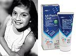 Girl, 11, dies after a severe allergic reaction to TOOTHPASTE that contained a milk protein