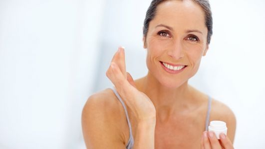 Supplement Your Skin Care with Ferulic Acid