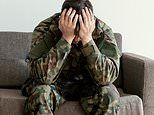 Meditation eases PTSD in veterans suffering from flashbacks, nightmares and insomnia
