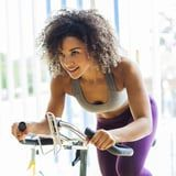 Here's Why You Should Stop Ignoring Your Gym's Stationary Bike