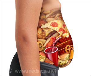 Western High-Fat Diet can Cause Chronic Pain: Study