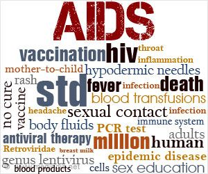 HIV Infection Linked to Sudden Cardiac Death Risk