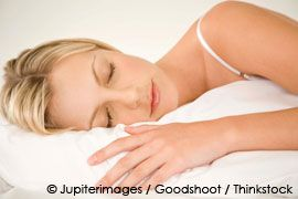 Melatonin: Is This Natural Hormone One of the Keys To Slowing Brain Aging?
