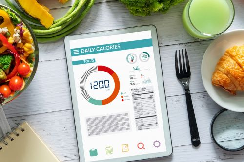 Counting Calories Beats Fasting Diets for Weight Loss