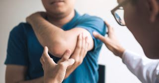 Psoriasis: 4 Beneficial Vitamins and Supplements