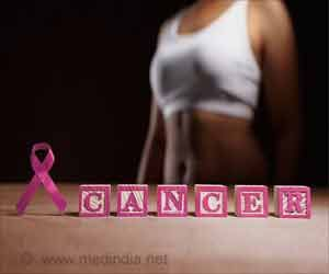 Breast Screening Women in Their Forties Saves Lives, Says Study