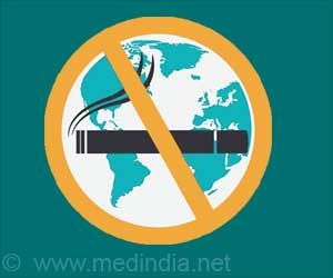 World No Tobacco Day: Covid-19 can Make People Quit Smoking
