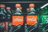 The Best and Worst Foods to Grab From the Vending Machine