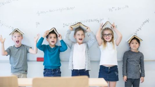 Why We Need To Retire The Gifted And Talented Label