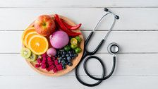 With Culinary Medicine, Doctors Are Finally Learning About Food