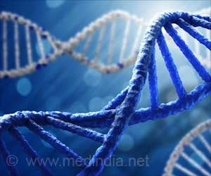 First-of-its-kind Study Validates Remote Genetic Testing
