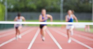 Top in cardiology: Athletes' health after COVID-19, intensive vs. standard BP treatment