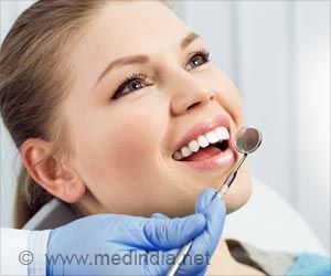 Forecasting Oral Diseases Burden In Coming Years