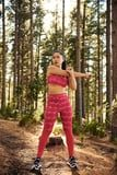 Bring Whimsy to Your Activewear Wardrobe With the Adidas x Marimekko Summer Collection