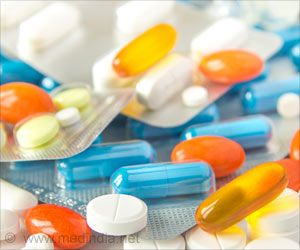 New Drug Therapy to Stop Cancer Spread Developed