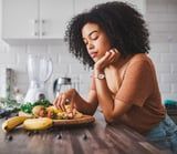 9 Things Dietitians Want You to Know Before Diving Into Whole30 This January