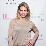 """Jillian Michaels Reveals What She Really Thinks About Going Keto: """"It's a Diet Fad"""""""