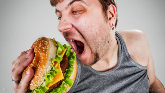 Oversized meals at restaurants around the globe are linked to obesity, warn researchers