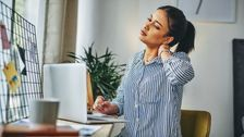 Got Bad Posture? Try These Expert-Approved Products To Improve It