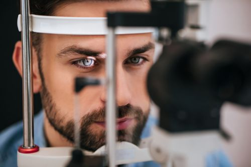 Vitamin B3 supplementation offers 'significant improvement' in glaucoma patients: Study