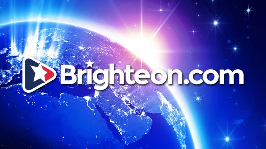 Big Brighteon.com announcement: You can now earn revenues by selling your premium videos on the platform