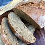 I've Been Baking Bread For 20 Years - This Fiber-Packed, Whole-Wheat No-Knead Recipe Is the Easiest