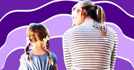 Why This Common Habit Is So Harmful For Our Daughters