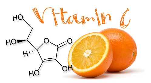 Vitamin C therapy delivers astounding results to septic shock patients
