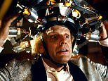 DR MICHAEL MOSLEY: Can electric shocks to your brain give you the memory of a 20-year-old?