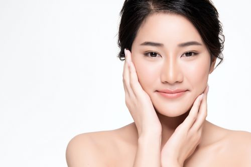 Help Your Face Appear Younger With These Tips