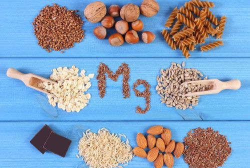 Why You Might Be Deficient in Magnesium but Not Know It