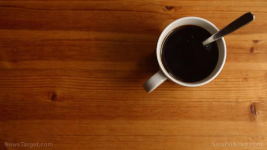 Coffee and heart health: Study finds that excessive coffee drinking has no negative effect on the heart