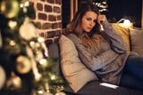 The Holidays Aren't Always Happy - How to Handle Depression This Time of Year