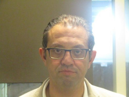 Attorney: Westlake man charged with defrauding Cleveland Clinic will be cleared